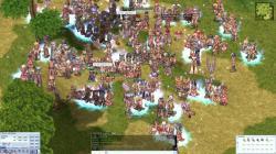 The End of European Ragnarok Online (30.09.2010)