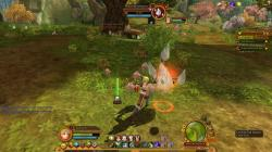 Ragnarok Online 2 Review, Download, Videos, Screenshots, News – MMOBomb.com