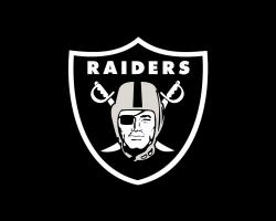 Oakland Raiders wallpaper background