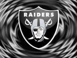 Raiders Wallpaper by sircle