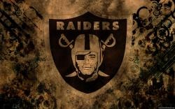 Oakland Raiders HD images
