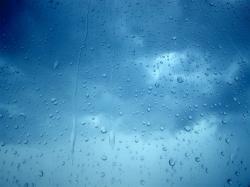 Rain Wallpaper 6009 1600x1200 px