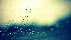 ... Rain Wallpaper; Rain Wallpaper