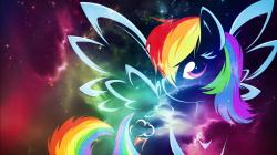 35605 - 1920x1080 colors dash rainbow rainbow_dash wallpaper.jpg