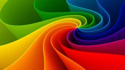 Please check our latest Rainbow HD Wallpapers widescreen below and bring beauty to your desktop.