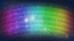 Rainbow Wallpaper 22
