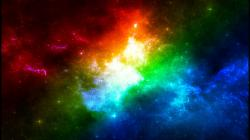 Rainbow Wallpaper 18