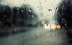 10 Things To Do On A Rainy Day In The Summer