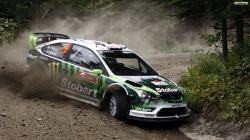 ... auto-rally-hd-wallpapers-7 ...