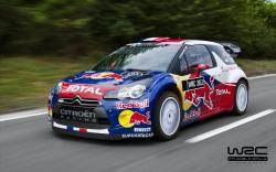 wrc-rally-car-citroen-ds3_1920x1200_159-wide.jpg