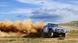 Image for Rally Wallpaper Free