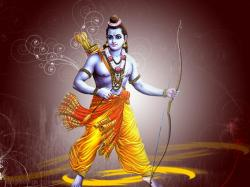 http://wallpaper.365greetings.com/d/9582-1/lord-rama-1-r.jpg