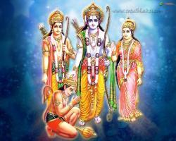 Lord-Rama-24.