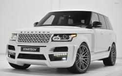 Range Rover · Range Rover · Range Rover ...
