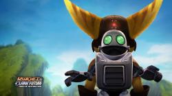 PlayStation® 3 Format