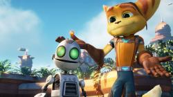Ratchet and Clank PS4 Reboot: Insomniac Explains Reason For Delay, Promises In-Game Screenshots Soon | GearNuke