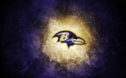 Ravens Wallpaper