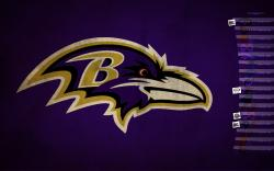 Hope you like this Baltimore Ravens background in high resolution as much as we do! Baltimore Ravens wallpaper