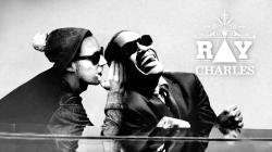 Cee-Roo | Ray Charles