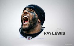 Ray Lewis Wallpaper #85402 - Resolution 1440x900 px
