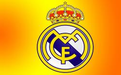 Real Madrid; Real Madrid ...