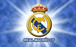 ... Real Valladolid in the Spanish La Liga in Nuevo Jose Zrrilla Stadium , Thursday ( 8/5 ) early morning hrs . These results make Madrid the opportunity to ...
