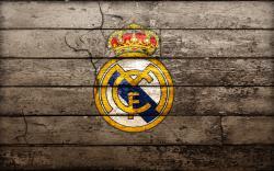 Real Madrid; Real Madrid; Real Madrid ...
