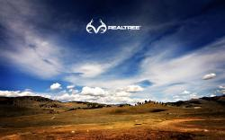 Related images of team realtree wallpaper 6: