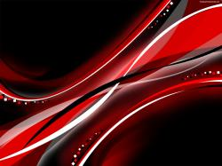 Red Abstract Wallpaper 809 Photos HD