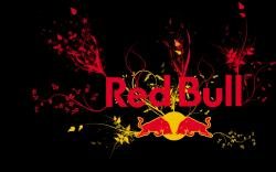 Red Bull 1280x800