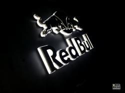 Red Bull Wallpaper 91F