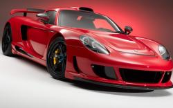 Red Car Hd Background Wallpaper 41 HD Wallpapers