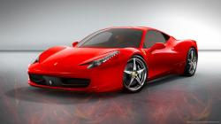... horizontal [ratio] => 16x9 [color] => [itemTitle] => Array ( [0] => wallpaper [1] => wallpapers ) [options] => Array ( ) ) Red Ferrari 458 ...