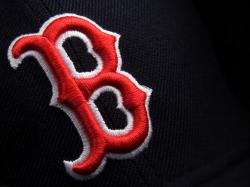 Red Sox iPhone Wallpapers