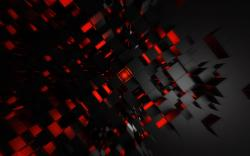 Red Wallpaper 795 Widescreen Background