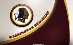 The best Washington Redskins wallpaper ever?