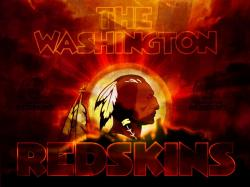 Redskins Wallpaper High Resolution