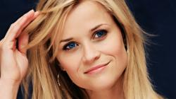 Reese Witherspoon Adds a New Range Rover Sport To Her Collection | Celebrity Cars Blog