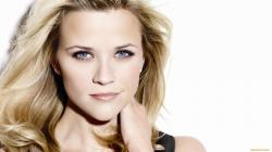 ... beautiful-reese-witherspoon-wallpapers ...