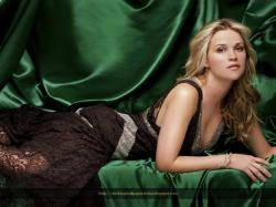 Reese Witherspoon Wallpapers (4)