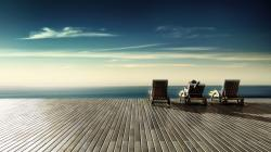 Description: Download Relax HD & Widescreen Others Wallpaper ...