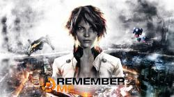 After seeing the trailer for Remember Me at New York City Comic Con (NYCC) 2012, I was intrigued to say the least. At the expense of appearing biased, ...