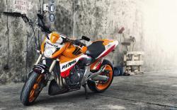 Honda Motorbikes Hd Wallpaper: Motorbikes Honda Repsol Fresh New Hd Wallpaper Xpx Motor 1920x1200px