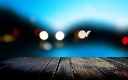 drop glass retina wallpaper · water retina wallpaper