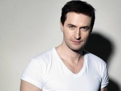 Richard Armitage Beautiful Richard
