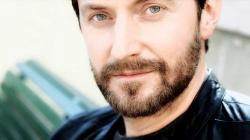richard armitage || to shine a light on your life