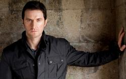 Richard Armitage HD Wallpapers