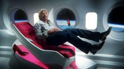 Virgin, The Story of Richard Branson