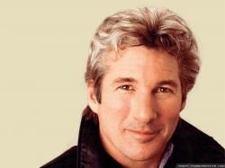 Richard Gere and the Gerbil. crazy-frankenstein.com