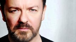 Ricky Gervais is one of those extremely polarizing guys – people either love his comedy, or they hate it. I've long followed his career back in England, ...